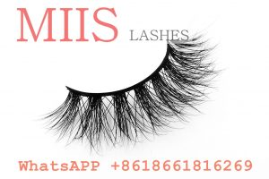 false strip eyelashes wholesale
