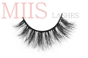 3d bottom eyelashes manufacturers