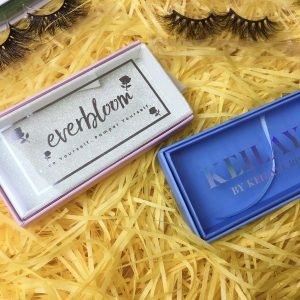 us eyelash vendors